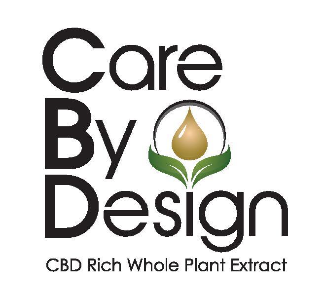 CBD Logo Stacked.ai-page1