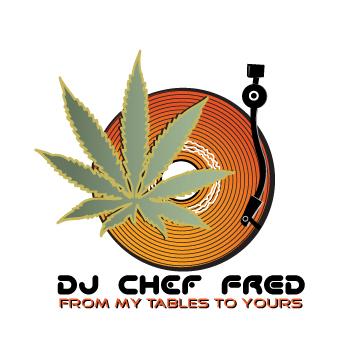 centered_CF_logo(2)