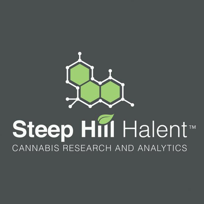 steephillll-659x659